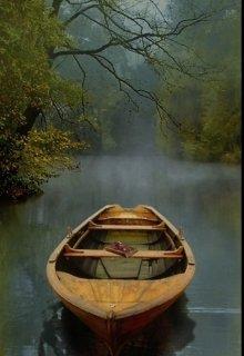 """Книга. """"Вверх по реке"""" читать онлайн"""