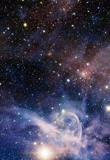 """Книга. """"Вселенная за пределами разума..."""" читать онлайн"""