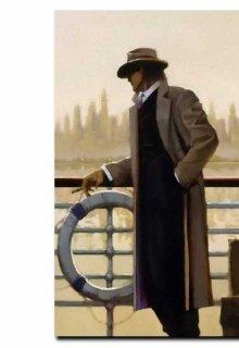 """Книга. """"""""Другой человек"""": русский гость Шерлока Холмса"""" читать онлайн"""