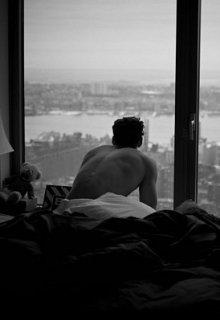 """Книга. """"Дымка прошлого"""" читать онлайн"""