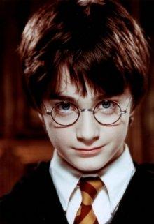 """Книга. """"Гарри Поттер. Антология"""" читать онлайн"""
