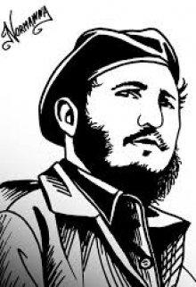"Книга. ""Мао Казкес"" читать онлайн"