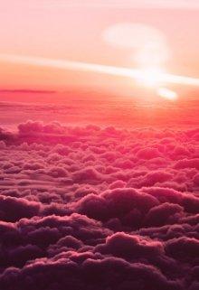 """Книга. """"Розовые облака"""" читать онлайн"""