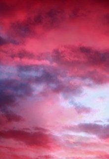 """Книга. """"Розовые облака-2"""" читать онлайн"""