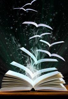 """Книга. """"Трансформер"""" читать онлайн"""
