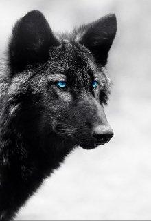 """Книга. """"Волк"""" читать онлайн"""