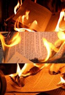 """Книга. """"Зарождение математики."""" читать онлайн"""
