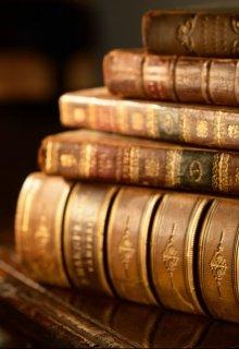 """Книга. """"Лучше убей"""" читать онлайн"""