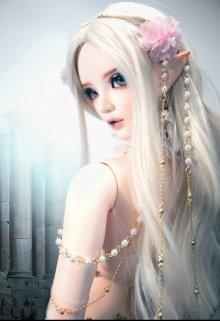 """Книга. """"Принцесса, которая не хочет быть принцессой"""" читать онлайн"""