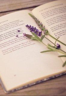 """Книга. """"Сборничек стихов (с картинками :з)"""" читать онлайн"""