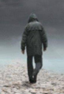 "Книга. ""Александр Израилевич"" читать онлайн"