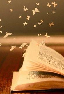 "Книга. ""Тринадцатый закат"" читать онлайн"