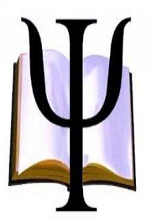"""Книга. """"Линии крови"""" читать онлайн"""