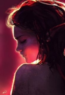 """Книга. """"Принцесса Ангелов"""" читать онлайн"""