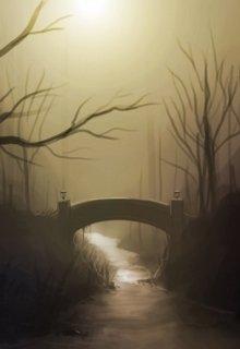 """Книга. """"Мост над Горестной"""" читать онлайн"""