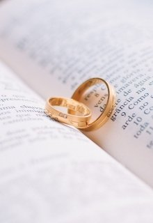 """Книга. """"Обручальное Кольцо"""" читать онлайн"""