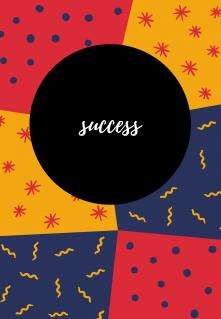"""Книга. """"Успех"""" читать онлайн"""