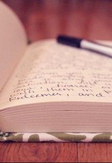 """Книга. """"Жизнь в дневнике"""" читать онлайн"""