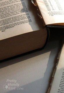 """Книга. """"Поруганная честь учебника искусств."""" читать онлайн"""