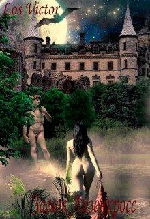 """Книга. """"Замок Лизенкросс"""" читать онлайн"""