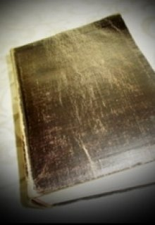 """Книга. """"Книга с пустыми страницами"""" читать онлайн"""