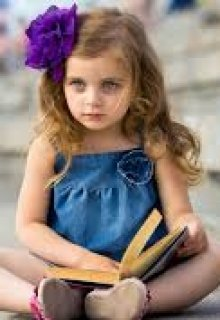 """Книга. """"Шестая - девочка"""" читать онлайн"""