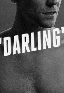 """Книга. """"Дарлинг"""" читать онлайн"""