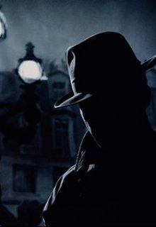 """Книга. """"Рэй Торо, детектив - экстрасенс"""" читать онлайн"""