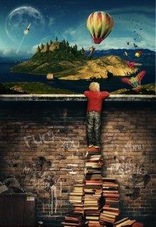 """Книга. """"Читать не вредно"""" читать онлайн"""