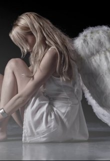 "Книга. ""Ангел жертвенности"" читать онлайн"
