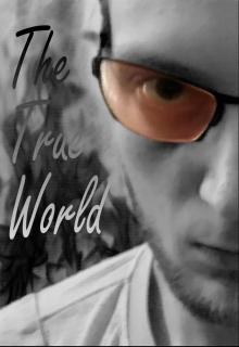 """Книга. """"Истинный мир"""" читать онлайн"""