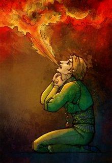 """Книга. """"Гномы, уголь и дракон. Фрагмент"""" читать онлайн"""