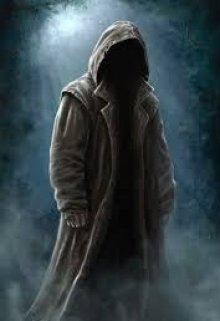 "Книга. ""Stalker: Сага о Демоне. Легенда о Чёрной звезде"" читать онлайн"