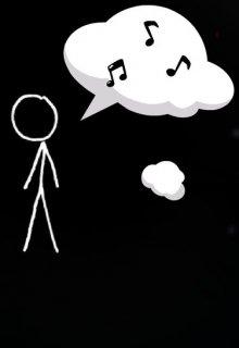 """Книга. """"Музыкант и солнечный мальчик"""" читать онлайн"""