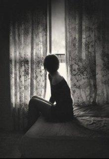 """Книга. """"Сибил мечтает умереть"""" читать онлайн"""
