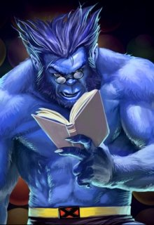 "Книга. ""The Best Of The Beast"" читать онлайн"