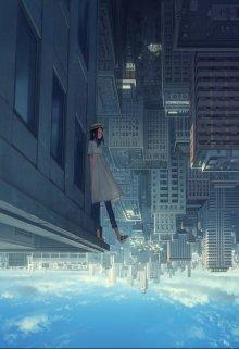 """Книга. """"Железные города"""" читать онлайн"""