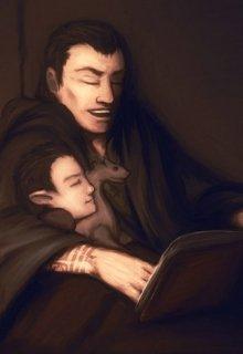 """Книга. """"Под горою Светотьмы"""" читать онлайн"""