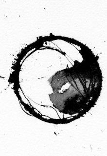 "Книга. ""Анастасия Крылова и Книга Мрака"" читать онлайн"