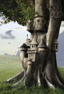 """Книга. """"Замок троллей или большой распил"""" читать онлайн"""