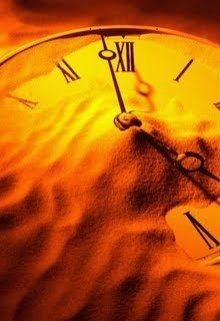 """Книга. """"Пески времени """" читать онлайн"""
