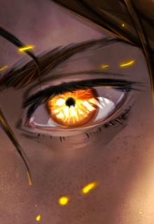 "Книга. ""Глаза Бога"" читать онлайн"