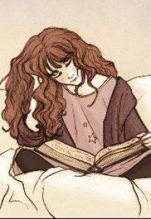 """Книга. """"Послание к читателю"""" читать онлайн"""