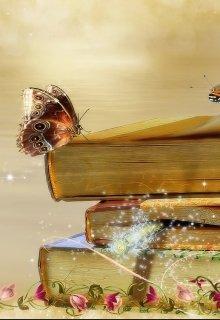 """Книга. """"Мои отзывы"""" читать онлайн"""