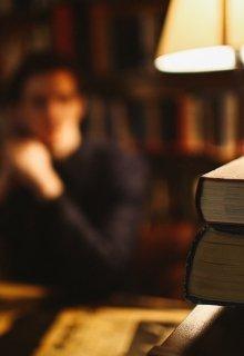 "Книга. ""Лес"" читать онлайн"