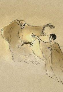 """Книга. """"Danse macabre, или По направлению к свету"""" читать онлайн"""