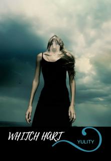 "Книга. ""Witch Hart"" читать онлайн"