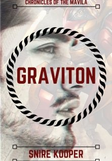 "Книга. ""Graviton"" читать онлайн"