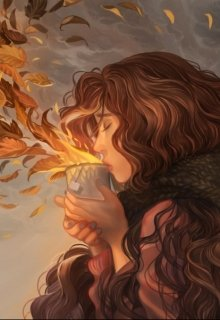 """Книга. """"Молоко и сахар в кофе"""" читать онлайн"""