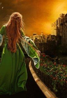 """Книга. """"Принцесса Лилиана"""" читать онлайн"""